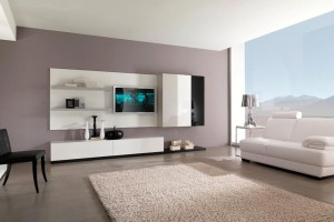 modern-living-room-gallery-simple-decoration-on-living-design-ideas